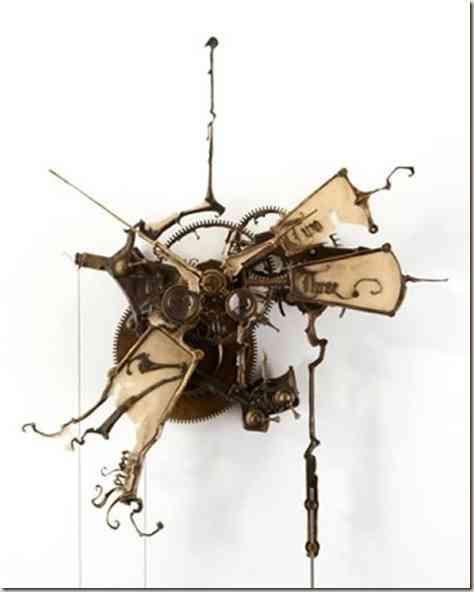 decoracion extravagante-10