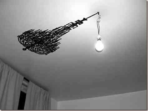 decoracion extravagante-5