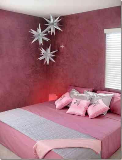 dormitorio en navidad-3