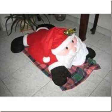 dormitorio en navidad-4