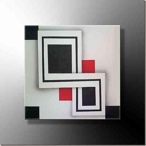 geometria de la decoracion-2