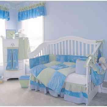 habitacion_bebe_azul