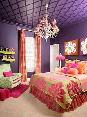 idea_combinar_colores_lila_rosa_naranja