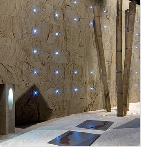 luminarias en pared -10