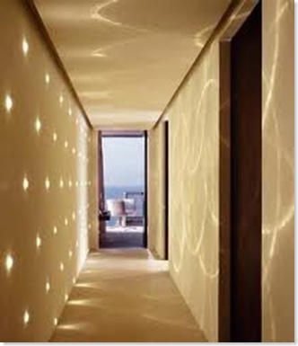 luminarias en pared -5