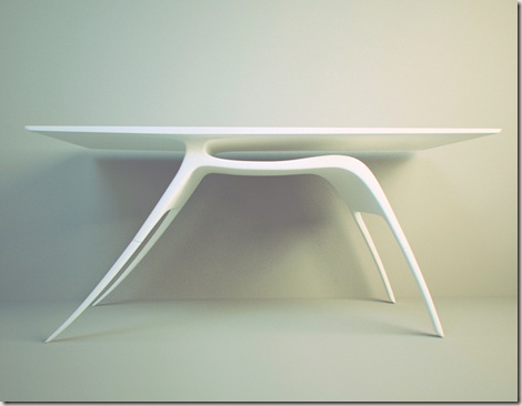 mobiliario-tematico-5