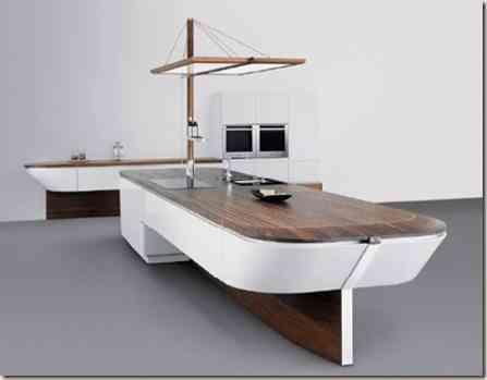 mobiliario-tematico-6