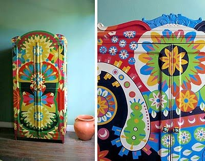 muebles-pintados-2