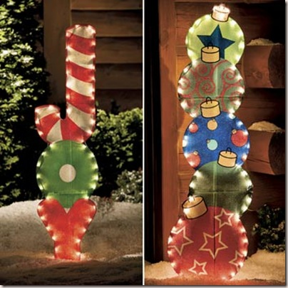 ornmanetos navideños-2
