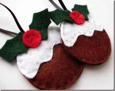 ornmanetos navideños-5