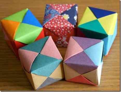 papercraft-navideño-1