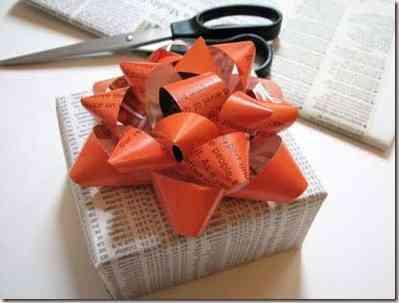 papercraft-navideño-5