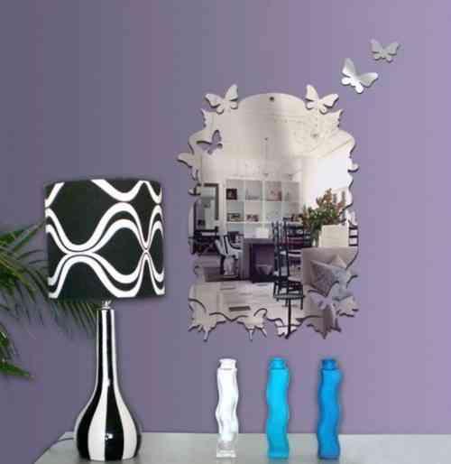pegatinas-espejo-decorar-paredes-1