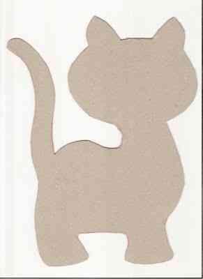 plantilla+gato