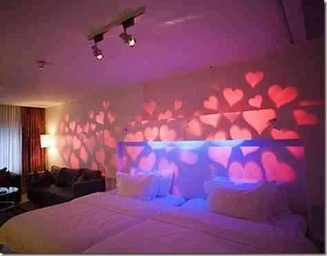 proyectores decoracion-5