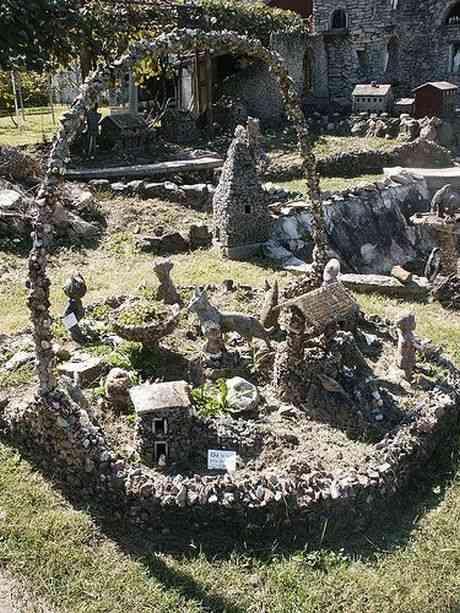 rock-garden-2