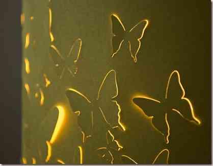 sombras en la decoracion-2