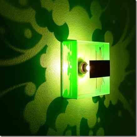 sombras en la decoracion-6