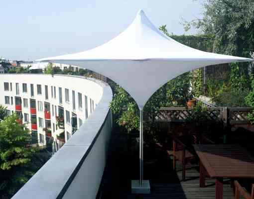 sombrilla-sun-umbrella-iluminacion-exterior