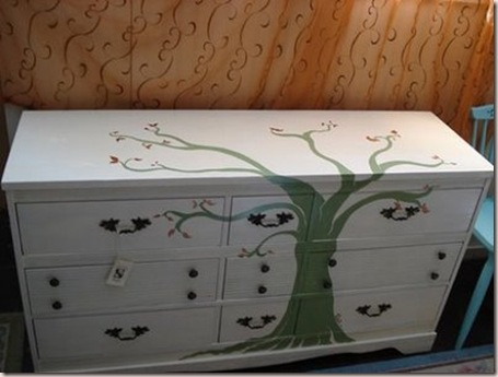 tendencias-graficas-muebles-calsicos-3