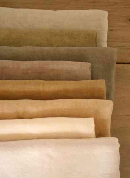 towels-fabrics-425