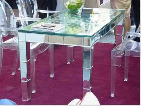 Muebles con espejos-11