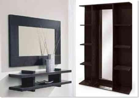 Muebles con espejos-12