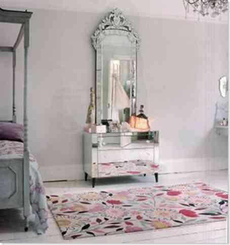 Muebles con espejos-3