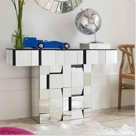 Muebles con espejos-4