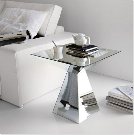 Furniture with mirrors-6
