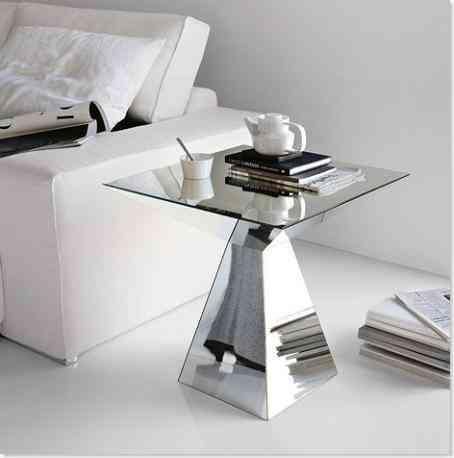 Muebles con espejos-6