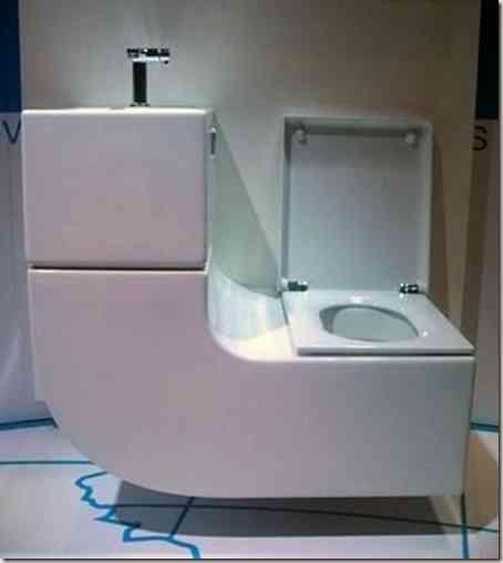 baños que ahorran y reciclan-2
