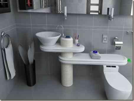 baños que ahorran y reciclan-3