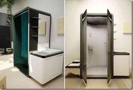 baños que ahorran y reciclan-6