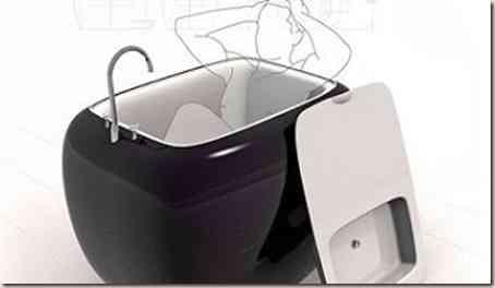baños que ahorran y reciclan-8