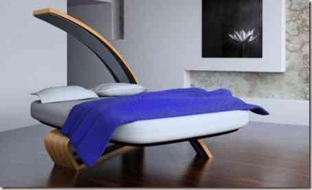 camas vanguardistas-10