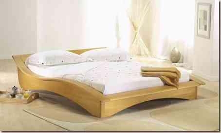 camas vanguardistas-4