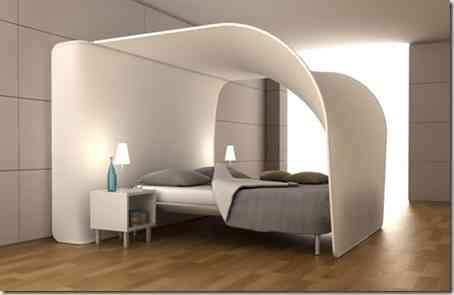 camas vanguardistas-8