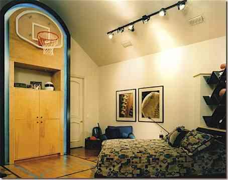 decoracion-baloncesto-4