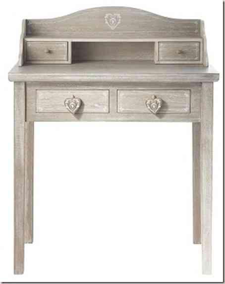 escritorios rusticos 7