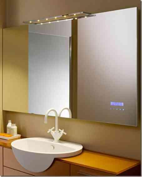 espejos decoradores-2