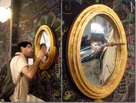 espejos decoradores-4