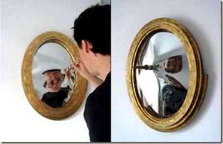 espejos decoradores-5