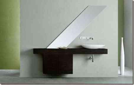 espejos decoradores-