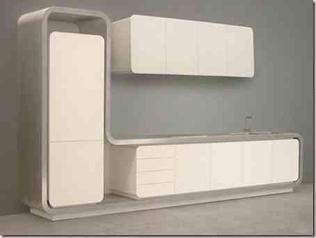 gemotria basica en el mobiliario-2