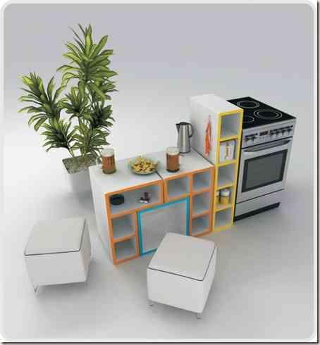 gemotria basica en el mobiliario-3