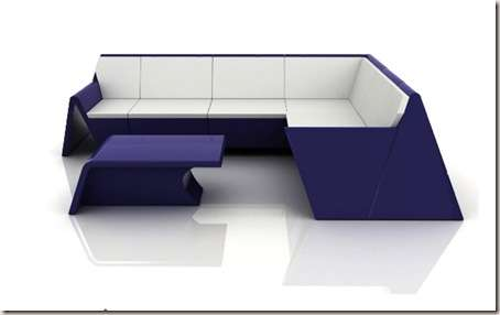gemotria basica en el mobiliario-9