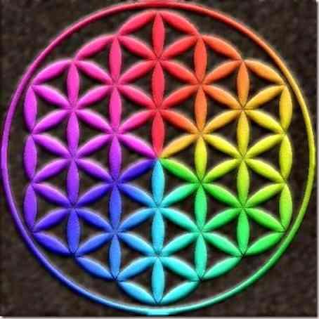 geometria-sagrada-4