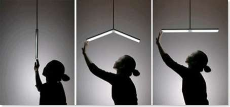 state-of-the-art luminaires -6