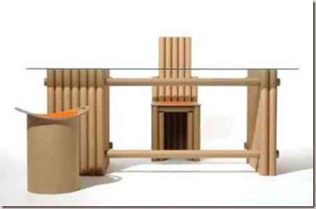 mobiliario reciclado-2